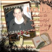 Holly_479x479.jpg