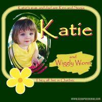Katie_479x479.jpg