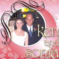 Ken_and_Sonia_479x479.jpg