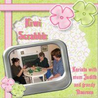 Kiwi_Scrabble_479x479.jpg