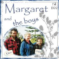 Margaret_and_the_boys_479x479.jpg