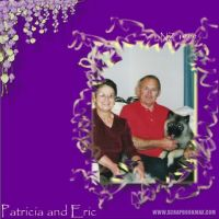 Patricia_and_Eric_479x479.jpg