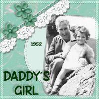 daddy_s_girl.jpg