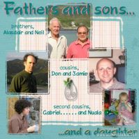 fathers_and_sons_479x479.jpg