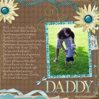 Daddy_2.jpg