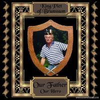 King-Piet-000-Page-1_600_x_600_.jpg