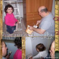 Mudanza-000-Pintando-casa-nueva.jpg