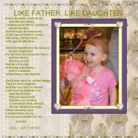 dad-005-Page-6.jpg