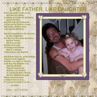 dad-006-Page-7.jpg
