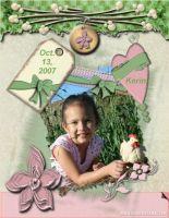 kerin---chicken-000-Page-1.jpg