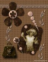 kerin---my-design-4-000-Page-1.jpg