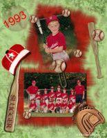 my-design---baseball-000-Page-1.jpg