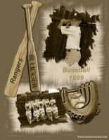 my-design---baseball1-000-Page-11.jpg