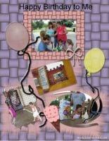 my-design---birthday-000-Page-1.jpg