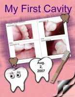 my-design---dentist-000-Page-1.jpg
