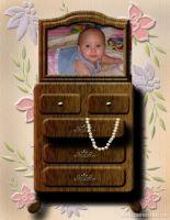 my-design---dresser-000-Page-1.jpg
