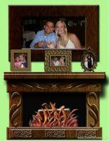 my-design---fireplace-000-Page-1.jpg