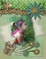 my-design---green-000-Page-1.jpg
