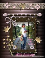 my-design---josh-_-kerin-000-Page-1.jpg