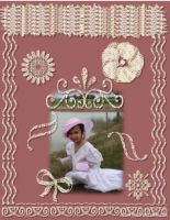 my-design---lace-000-Page-1.jpg