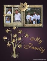 my-design---my-family-000-Page-1.jpg