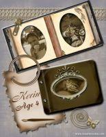 my-design---priceless-000-Page-1.jpg