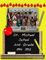 my-design---school-000-Page-1.jpg