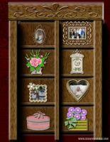 my-design---shelf-000-Page-1.jpg