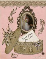 my-design---wedding-000-Page-1.jpg