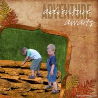 Adventure_AwaitsRS.jpg