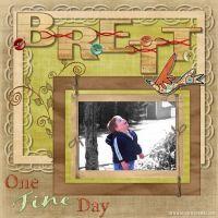 Brett-One_Fine_Day.jpg