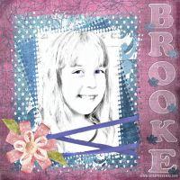 Brooke1.jpg