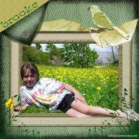 Brooke_-_May2008.jpg