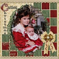 ChristmasGirls-1992.jpg