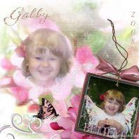 Gabby_Girl.jpg