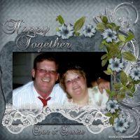 Happy_Together_Dan_Denise.jpg