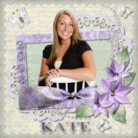 Kate_2008.jpg