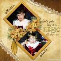Little_Girls_Magic-1993.jpg