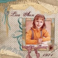 My_Sister-_Lisa.jpg