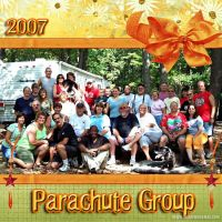 Parachute_Group-2007.jpg