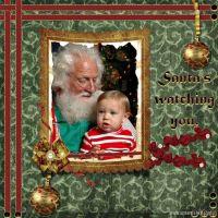 Santas_Watching_.jpg