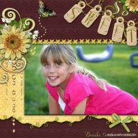 So_Sweet-Brooke-Oct2008.jpg