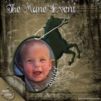 The_Mane_Event_-_Zander2008RS.jpg