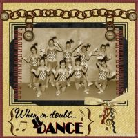 WhenInDoubt_Dance.jpg