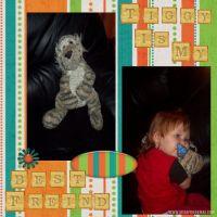 My-Scrapbook-001-Page-2.jpg
