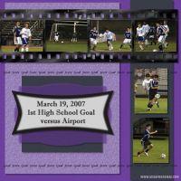 First_Goal.jpg