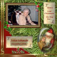 Mom_s-Last-Christmas-000-Page-1.jpg