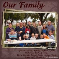 The-Family-000-Page-1.jpg