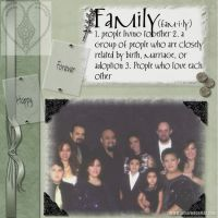 family_2_1.jpg