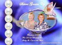Sisters-2-000-Page-1.jpg